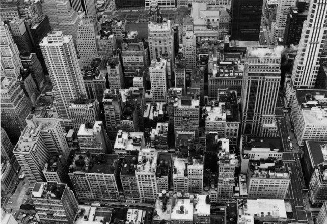 new-york_-new-york-1----200