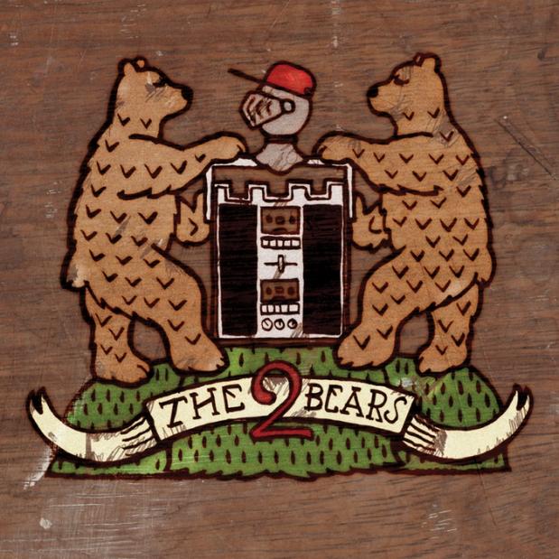 1274936170_the-2-bears