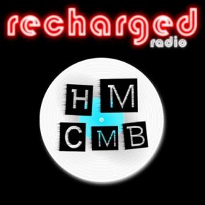 HMCMB Fortnightly Fix